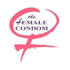 THE FEMALE CONDON