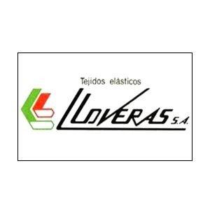 TEJIDOS ELASTICOS LLOVERAS