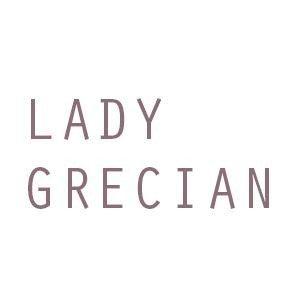 LADY GRECIAN