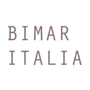 BIMAR ITALIA