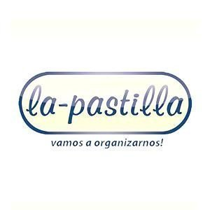 LAPASTILLA